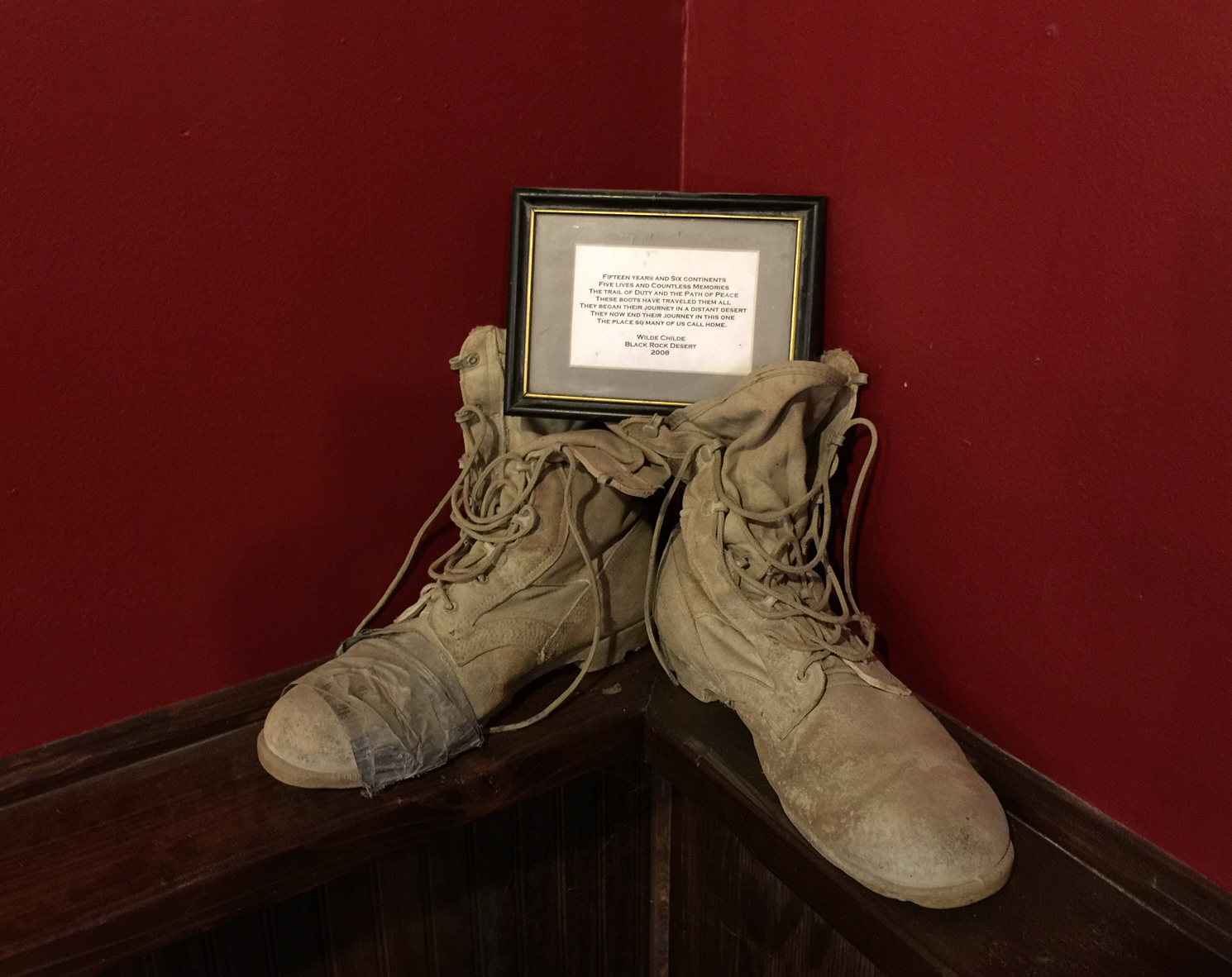 boots_0885