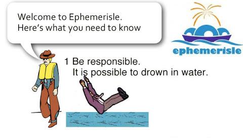 ephemerisle-warning2