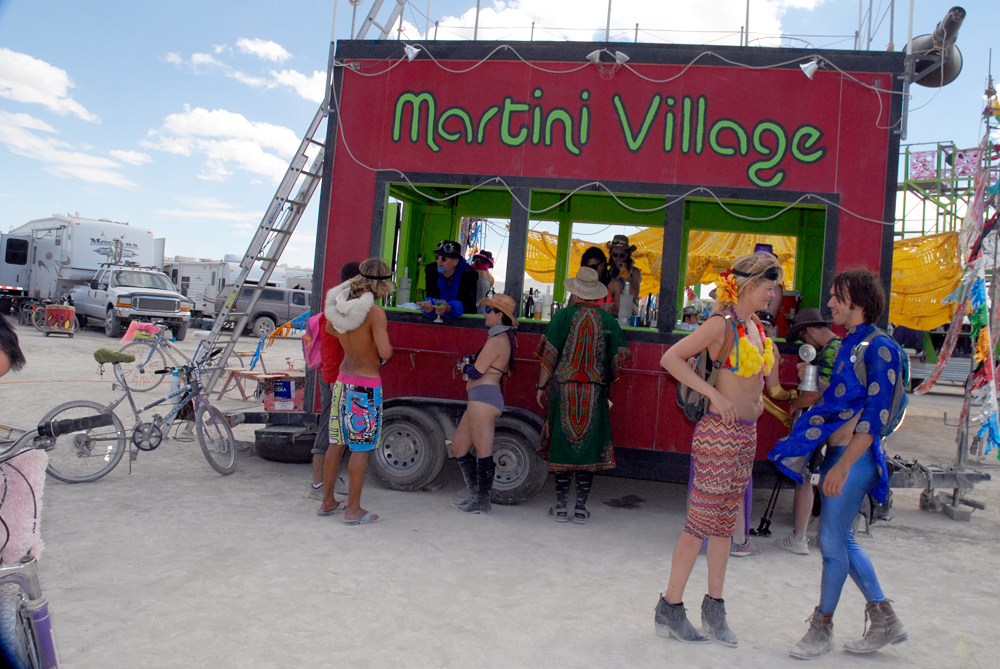 martini-village1000