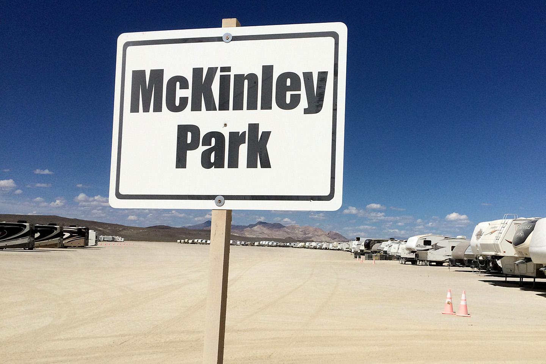 McKinley2_0796