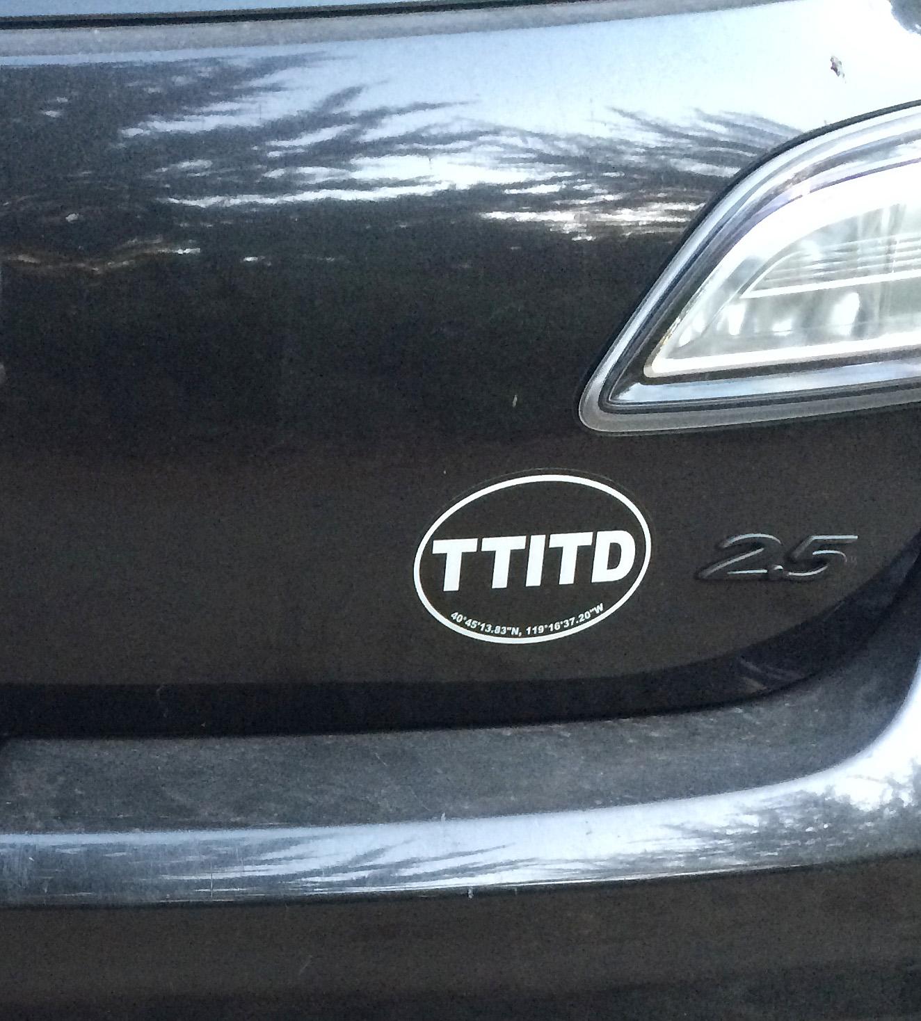 TTITD_0943