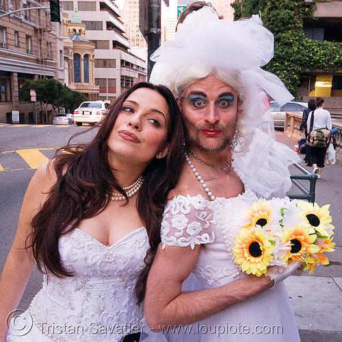 2342026379-gay-wedding