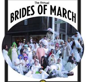 BridesofMarch-300x288