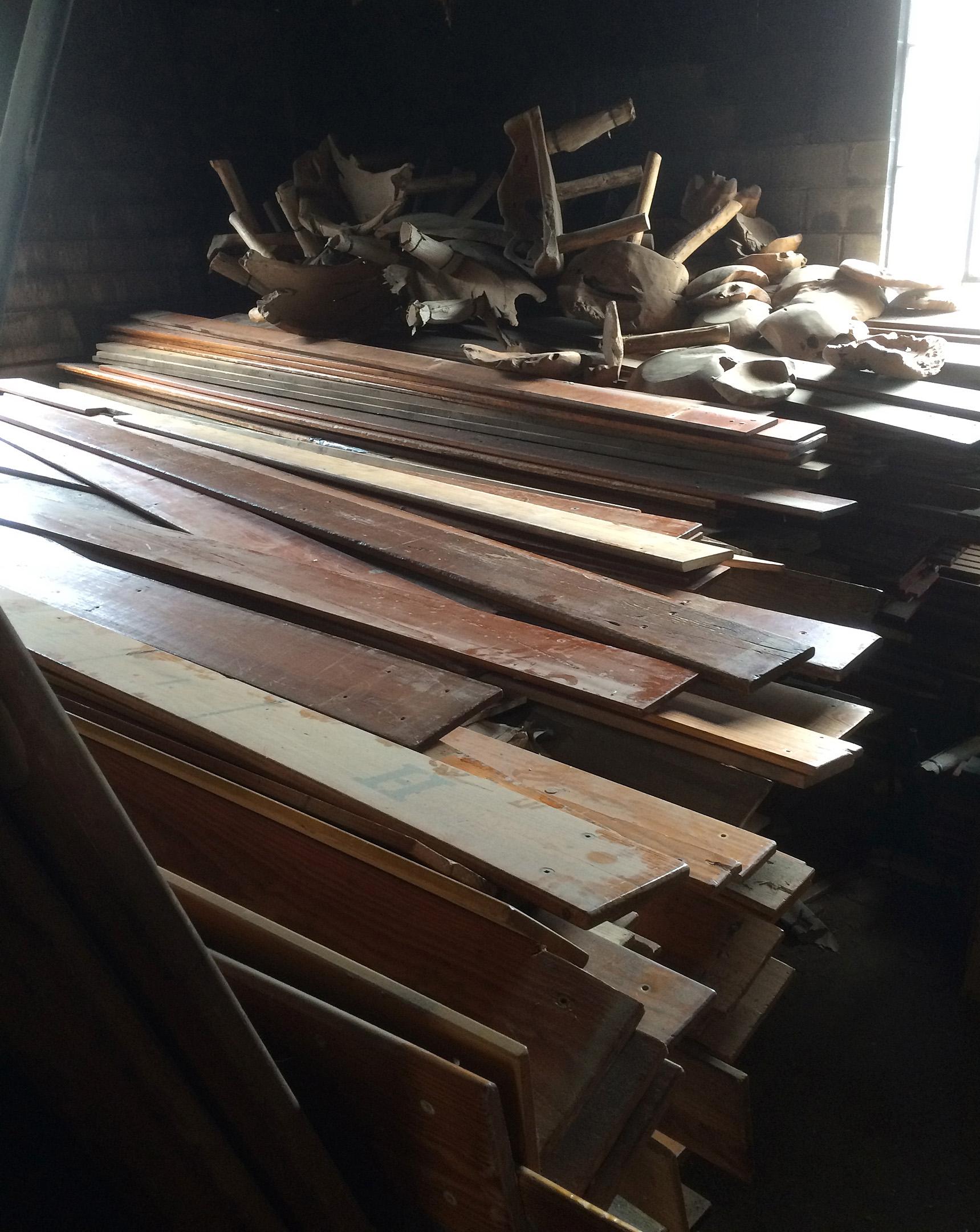 rust wood pile_1526