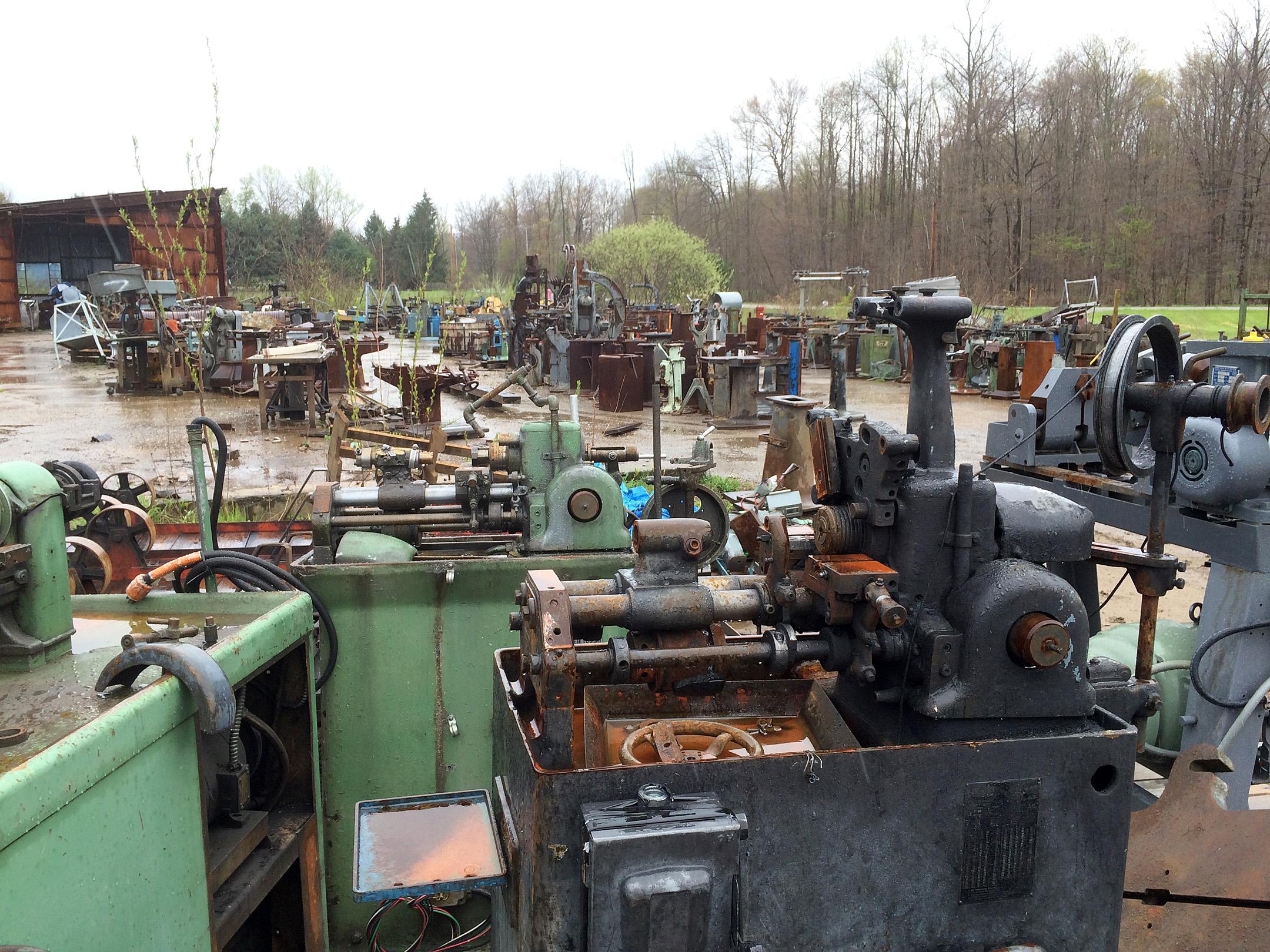 rust yard_1517
