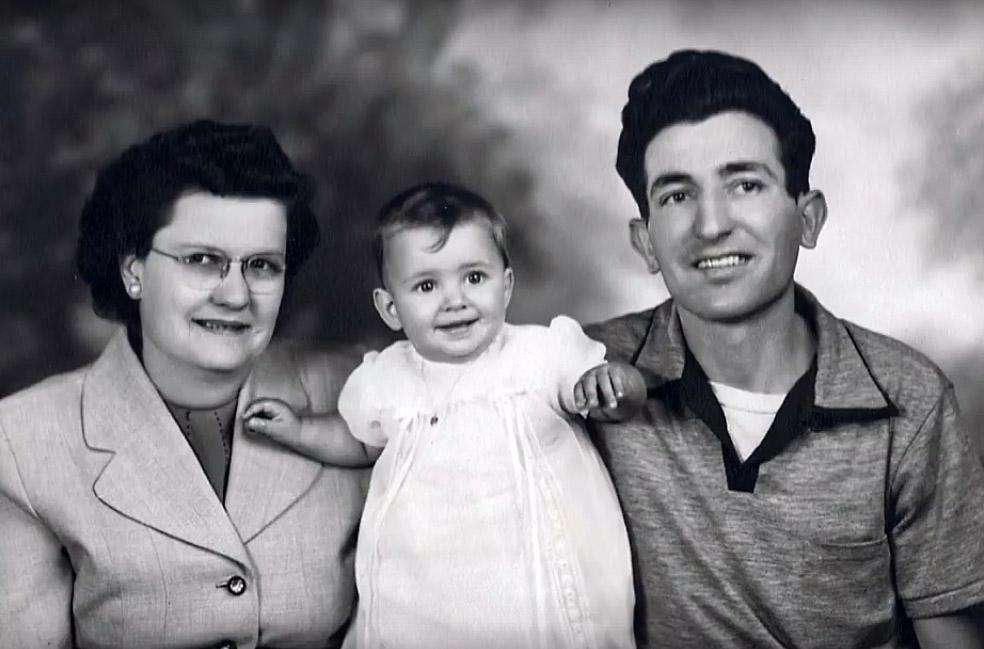 Bruno family 3